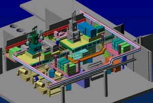 engineering-bollhalder-3